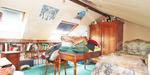 Sale House 6 rooms 118m² Viroflay (78220) - Photo 7