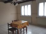 Vente Maison 5 pièces 90m² Gravelines (59820) - Photo 3
