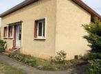 Sale House 4 rooms 68m² Vénissieux (69200) - Photo 4