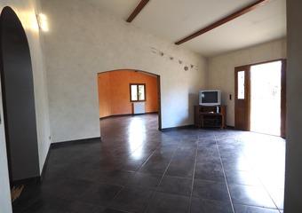 Vente Maison 5 pièces 180m² Saint-Just-de-Claix (38680)
