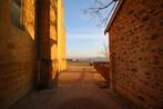 Vente Maison 6 pièces 140m² Le Bois-d'Oingt (69620) - Photo 3