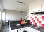 Vente Appartement 2 pièces 49m² Chalon-sur-Saône (71100) - Photo 8