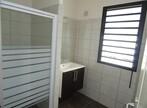 Location Appartement 2 pièces 43m² Saint-Gilles les Bains (97434) - Photo 5