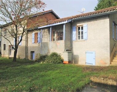 Sale House 7 rooms 250m² Gimont (32200) - photo