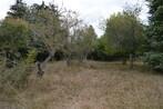 Vente Terrain 450m² Gambais (78950) - Photo 2
