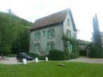 Vente Maison 9 pièces 179m² 20 MN DE LUXEUIL - Photo 1