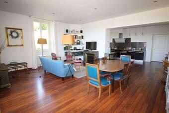 Vente Maison 4 pièces 143m² Jassans-Riottier (01480) - photo