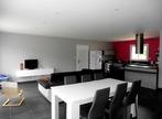 Vente Maison 4 pièces 107m² Saint-Bérain-sur-Dheune (71510) - Photo 3