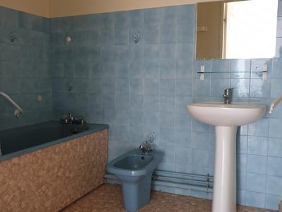 Vente Appartement 2 pièces 51m² Pau (64000) - Photo 7