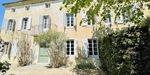 Vente Maison 14 pièces 400m² Pierrelatte (26700) - Photo 1