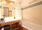 Vente Appartement 2 pièces 41m² Chamrousse (38410) - Photo 6