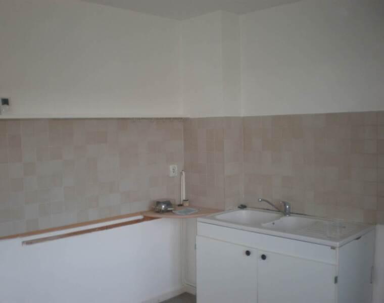 Location Appartement 3 pièces 90m² Le Cergne (42460) - photo