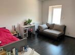 Vente Maison 2m² Roiffieux (07100) - Photo 13