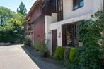 Vente Maison 4 pièces 124m² Morestel (38510) - Photo 9