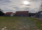 Vente Maison 4 pièces 450m² Attin (62170) - Photo 50