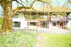Vente Maison 7 pièces 295m² Arenthon (74800) - Photo 3