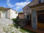 Vente Maison 4 pièces 120m² Privas (07000) - Photo 4