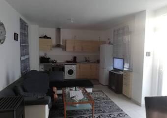 Vente Maison 4 pièces 75m² La Ricamarie (42150) - Photo 1