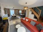 Vente Maison 5 pièces 135m² Poilly-lez-Gien (45500) - Photo 1