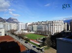 Sale Apartment 2 rooms 57m² Grenoble (38100) - Photo 11
