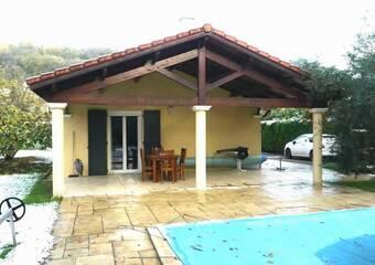 Vente Maison 5 pièces 105m² Miribel (01700) - Photo 1