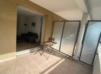 Renting Apartment 3 rooms 58m² Toulouse (31000) - Photo 2