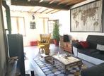 Vente Maison 7 pièces 260m² Champier (38260) - Photo 7