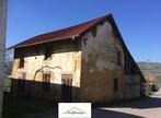 Vente Maison 4 pièces 80m² Les Abrets (38490) - Photo 1