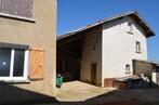 Vente Maison 6 pièces 180m² Thodure (38260) - Photo 2