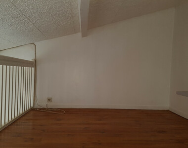Location Appartement 1 pièce 22m² Ternay (69360) - photo