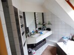 Vente Maison 6 pièces 220m² Mulhouse (68100) - Photo 7