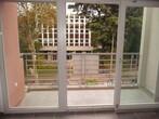 Location Appartement 3 pièces 67m² Tassin-la-Demi-Lune (69160) - Photo 3