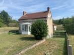 Vente Maison 4 pièces 75m² Briare (45250) - Photo 2