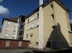Location Appartement 1 pièce 34m² Goncelin (38570) - Photo 10