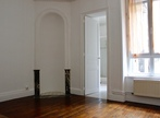 Vente Appartement 2 pièces 34m² Nancy (54000) - Photo 5
