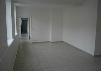 Location Appartement 2 pièces 51m² La Tour-du-Pin (38110) - photo