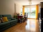 Vente Appartement 3 pièces 79m² Arcachon (33120) - Photo 1