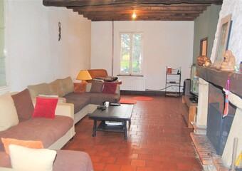 Sale House 7 rooms 250m² Samatan (32130)