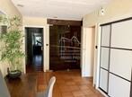 Vente Maison 6 pièces 228m² Samatan (32130) - Photo 4