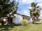 Vente Maison 6 pièces 140m² Samatan (32130) - Photo 2