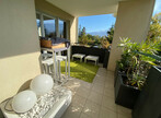 Vente Appartement 5 pièces 97m² Montbonnot-Saint-Martin (38330) - Photo 4