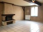 Vente Maison 8 pièces 171m² Belleville (69220) - Photo 3