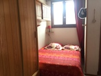 Vente Appartement 2 pièces 27m² Mijoux (01410) - Photo 7
