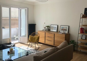 Vente Appartement 3 pièces 83m² Grenoble (38000) - Photo 1
