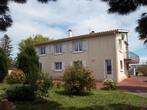 Vente Maison 8 pièces 230m² Bourcefranc-le-Chapus (17560) - Photo 6