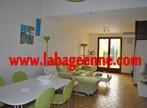 Vente Maison 4 pièces 77m² Montescot (66200) - Photo 1