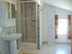 Sale House 6 rooms 133m² Lablachère (07230) - Photo 16