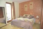 Vente Maison 5 pièces 101m² Monchy-le-Preux (62118) - Photo 10