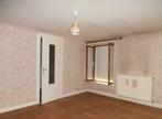 Vente Maison 5 pièces 100m² CORBENAY - Photo 4
