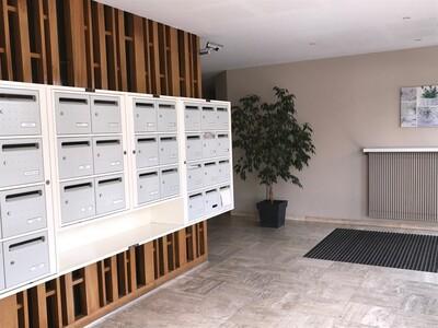 Location Appartement 3 pièces 68m² Saint-Étienne (42100) - Photo 19